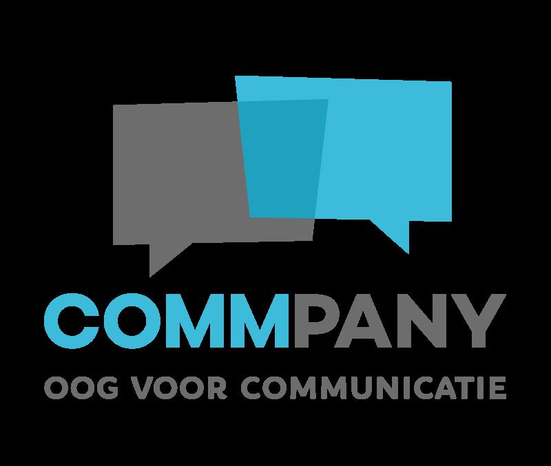 Commpany Creatie Communicatie