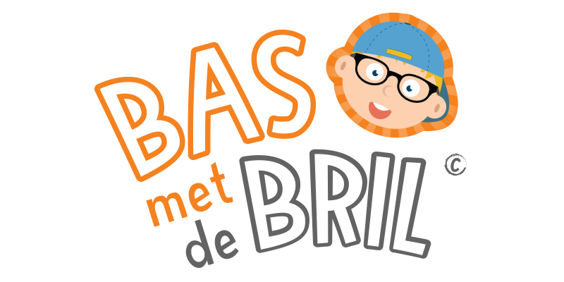Logo-Basmetdebril
