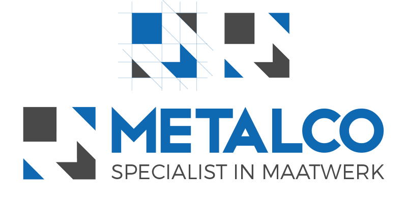 Logo-Metalco