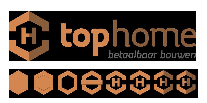 Logo-TopHome