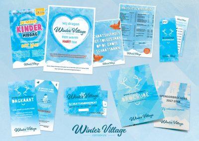 Winter-Village-Drukwerk